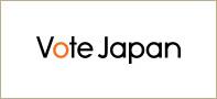 Vote Japan